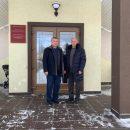 https://smolensk-i.ru/authority/spiker-gosdumyi-volodin-napravil-22-milliona-rubley-iz-svoih-dohodov-na-stroitelstvo-shkolyi-v-smolenskoy-oblasti_270688