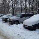 https://smolensk-i.ru/auto/v-smolenske-avtomobilistov-obvinili-v-samovolnom-zahvate-zemli_268328