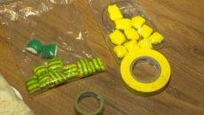 В Смоленске организатору магазина с наркотиками грозит пожизненный срок