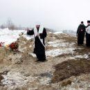 https://smolensk-i.ru/auto/pod-kalugoy-na-meste-avarii-so-smolenskim-avtobusom-sovershena-panihida_271122