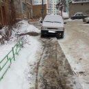 https://smolensk-i.ru/auto/v-smolenske-peshehod-otomstil-avtohamu-kotoryiy-ostavil-mashinu-na-trotuare_271129