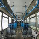 https://smolensk-i.ru/auto/v-smolenske-ishhut-svideteley-padeniya-passazhirki-avtobusa-na-dorogu_273790