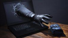 В Смоленской области растет число случаев нового вида интернет-мошенничества