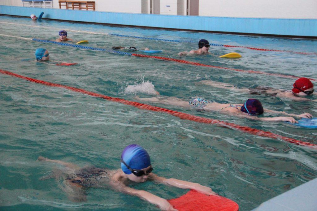 7.02.2019 - обновлённый бассейн Днепр в Смоленске_6