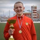 https://smolensk-i.ru/society/v-smolenske-u-professionalnogo-futbolista-diagnostirovali-rak-krovi_274145