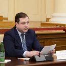 https://smolensk-i.ru/authority/aleksey-ostrovskiy-podnyal-gazovyiy-vopros-v-moskve_279028
