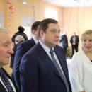 https://smolensk-i.ru/authority/podrobnosti-vizita-alekseya-ostrovskogo-v-glinkovskiy-rayon_273788