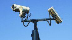 На смоленских дорогах станет больше комплексов видеофиксации нарушений ПДД