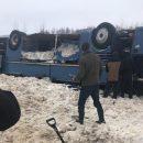 https://smolensk-i.ru/auto/voditel-na-spravilsya-s-upravleniem-stala-izvestna-prichina-strashnogo-dtp-so-smolenskim-avtobusom-pod-kalugoy_270773