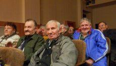В Смоленске объявили сбор подарков для постояльцев домов престарелых
