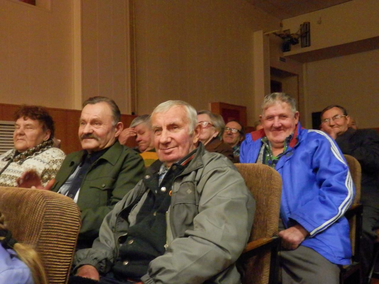 Сбор в дома престарелых дом престарелых алексин