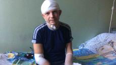 Следователи проверят обстоятельства несчастного случая на фабрике под Смоленском