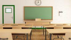 В Смоленске почти 7000 школьников отправили на карантин