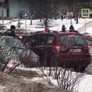https://smolensk-i.ru/auto/ezdu-krossovera-po-trotuaru-v-smolenske-snyali-na-video_273414