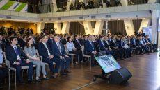 Семь смолян начали борьбу за звание «Лидеров России» по ЦФО