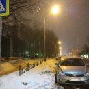 https://smolensk-i.ru/auto/v-smolenske-peshehod-otomstil-avtohamu-kotoryiy-ostavil-mashinu-u-perehoda_271425