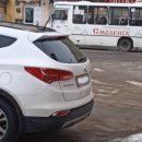 https://smolensk-i.ru/auto/v-smolenske-voditel-zaplatit-za-parkovku-vozle-muzeya-5-tyisyach-rubley_272507