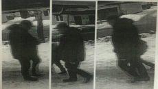 МВД прокомментировало сообщения о розыске предполагаемого педофила под Смоленском