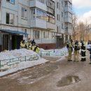 https://smolensk-i.ru/society/evakuatsiyu-zhiltsov-rabotu-spasateley-i-gazovshhikov-v-smolenske-snyali-na-video_271495
