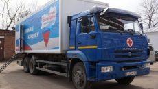 Смоленская область закупит 20 машин для проведения обследований пожилых селян