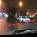 https://smolensk-i.ru/auto/na-ozhivlyonnom-perekryostke-v-smolenske-desyatka-protaranila-logan_270921