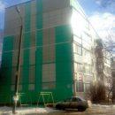 https://smolensk-i.ru/accidents/na-ulice-rilenkova-v-smolenske-nashli-fantomnoe-molochnoe-proizvodstvo_273411