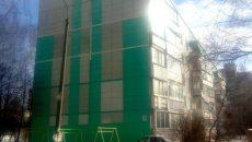 На улице Рыленкова в Смоленске нашли «фантомное» молочное производство