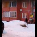 https://smolensk-i.ru/society/nelegalnuyu-torgovlyu-spirtnyim-v-smolenske-snyali-na-video_270705