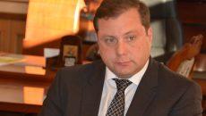 Смоленский льнокомбинат откроют в 2022 году