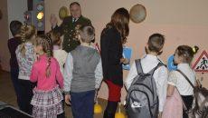 Учитель из Смоленска вышел в финал всероссийского военно-патриотического конкурса