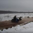 https://smolensk-i.ru/auto/pod-smolenskom-padenie-gonshhika-iz-lyulki-mototsikla-snyali-na-video_272344