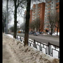https://smolensk-i.ru/auto/pogonyu-dps-za-inostrannyim-furgonom-v-smolenske-snyali-na-video_270568
