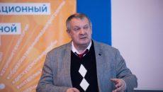 В Смоленске член-корреспондент РАН указал на недостаток российских вузов