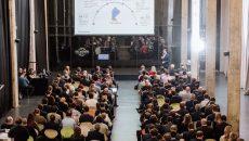 «Ростелеком» представил основные подходы к разработке Стратегии цифровой трансформации компании