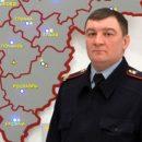 https://smolensk-i.ru/society/smolenskiy-politseyskiy-spas-iz-goryashhey-kvartiryi-zhenshhinu_270575