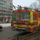 https://smolensk-i.ru/auto/u-povorotnogo-koltsa-v-smolenske-stolknulis-inomarka-i-trolleybus_273151