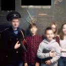 https://smolensk-i.ru/society/v-smolenske-kvest-rum-ugodil-v-ekstremistskiy-skandal_272181