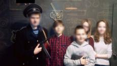 В Смоленске квест-рум угодил в «экстремистский» скандал