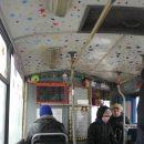 https://smolensk-i.ru/society/v-smolenske-na-marshrut-vyishel-zvyozdnyiy-trolleybus-patriot_272059