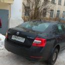 https://smolensk-i.ru/auto/v-smolenske-shkodlivyiy-voditel-zakryil-prohod-sosedyam_271823