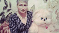 В Смоленске завершились поиски женщины, которую искала дочь