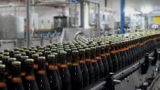 «Варница» инвестирует 125 миллионов рублей в производство под Смоленском