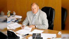 Экс-депутата смоленской облдумы Куприянова осудят за мошенничество