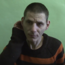 https://smolensk-i.ru/accidents/vora-kotoryiy-obokral-hram-pod-smolenskom-snyali-na-operativnoe-video_273391