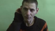 Вора, который обокрал храм под Смоленском, сняли на оперативное видео
