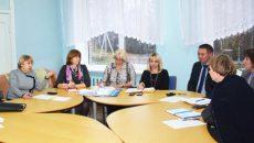 Кардымовский детский дом переедет в другой район Смоленской области