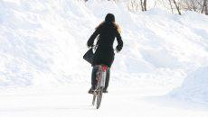 Синоптики рассказали о погоде в Смоленске на ближайшую субботу