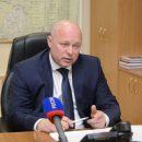 https://smolensk-i.ru/authority/smolyanam-napomnili-kuda-mozhno-pozhalovatsya-na-vyivoz-musora_273327