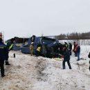 https://smolensk-i.ru/auto/mesto-smertelnoy-avarii-so-smolyanami-mvd-snyalo-na-video_270973