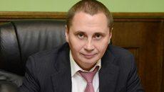 КПРФ отдала предпочтение вице-губернатору Борисову на пост главы Смоленска